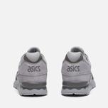Кроссовки ASICS Gel-Lyte V Light Grey/Light Grey фото- 3