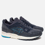 Кроссовки ASICS Gel-Lyte V Maldives Pack Dark Blue/Grey фото- 1