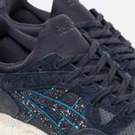 Кроссовки ASICS Gel-Lyte V Maldives Pack Dark Blue/Grey фото- 5