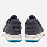 Кроссовки ASICS Gel-Lyte V Maldives Pack Dark Blue/Grey фото- 3