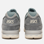 Кроссовки ASICS Gel-Lyte V Mesh Pack Black/Blue Surf фото- 5