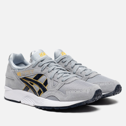 Кроссовки ASICS Gel-Lyte V Piedmont Grey/Midnight