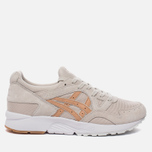 Кроссовки ASICS Gel-Lyte V Planet Pack Whisper Pink/Sand фото- 0
