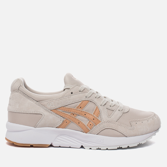 Кроссовки ASICS Gel-Lyte V Planet Pack Whisper Pink/Sand
