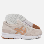 Кроссовки ASICS Gel-Lyte V Planet Pack Whisper Pink/Sand фото- 2