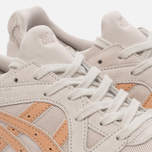 Кроссовки ASICS Gel-Lyte V Planet Pack Whisper Pink/Sand фото- 5
