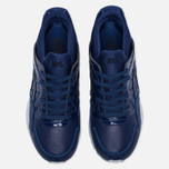 Кроссовки ASICS Gel-Lyte V Polished Pack Indigo Blue/Indigo Blue фото- 4