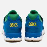 Кроссовки ASICS Gel-Lyte V Rio Pack Classic Blue фото- 3