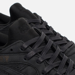 Кроссовки ASICS Gel-Lyte V Rose Gold Pack Black/Black фото- 5