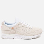 Кроссовки ASICS Gel-Lyte V Rose Gold Pack White/White фото- 0