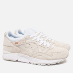 ASICS Gel-Lyte V Rose Gold Pack Sneakers White/White photo- 1