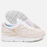 Кроссовки ASICS Gel-Lyte V Rose Gold Pack White/White фото- 2