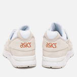 Кроссовки ASICS Gel-Lyte V Rose Gold Pack White/White фото- 3