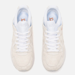 ASICS Gel-Lyte V Rose Gold Pack Sneakers White/White photo- 4