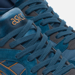 Кроссовки ASICS Gel-Lyte V Storm Pack Legion Blue фото- 4