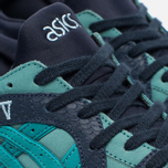 Кроссовки ASICS Gel-Lyte V Summer Escape Pack Kingfisher фото- 3