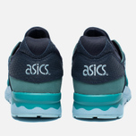 Кроссовки ASICS Gel-Lyte V Summer Escape Pack Kingfisher фото- 5