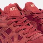Кроссовки ASICS Gel-Lyte V Tandori Spice Pack Red фото- 3