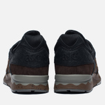 Мужские кроссовки ASICS Gel-Lyte V Tartufo Pack Black/Mid Brown фото- 3