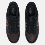 Мужские кроссовки ASICS Gel-Lyte V Tartufo Pack Black/Mid Brown фото- 4