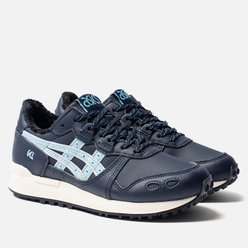 Кроссовки ASICS Gel-Lyte XT Midnight/Heritage Blue