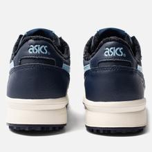 Кроссовки ASICS Gel-Lyte XT Midnight/Heritage Blue фото- 2