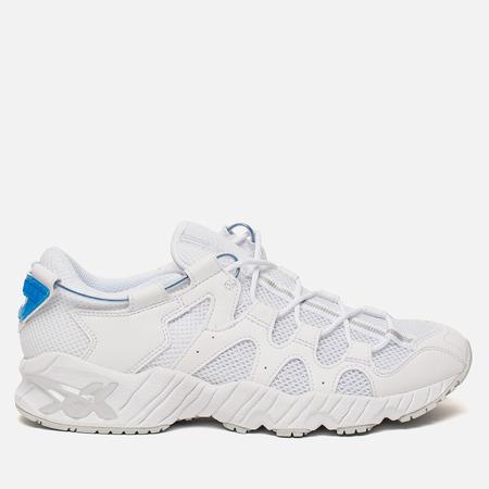 Кроссовки ASICS Gel-Mai Mesh Pack White/White
