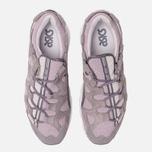 Кроссовки ASICS Gel-Mai Soft Lavender/Lavender Grey фото- 5