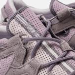 Кроссовки ASICS Gel-Mai Soft Lavender/Lavender Grey фото- 6