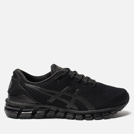 Кроссовки ASICS Gel-Quantum 360 Knit 2 Black/Black