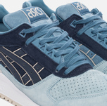Кроссовки ASICS Gel-Respector Japanese Garden Pack India Ink/India Ink фото- 5