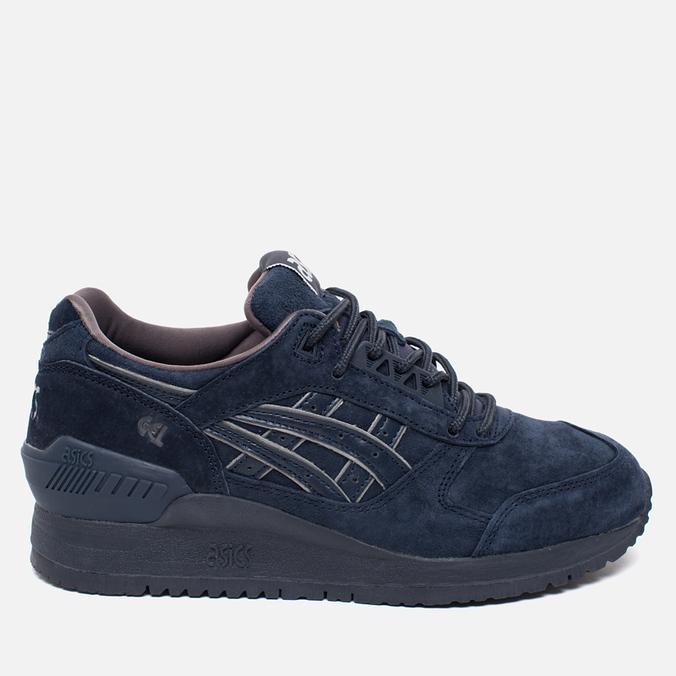 ASICS Gel-Respector Tonal Pack Sneakers Indian Ink