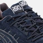 ASICS Gel-Respector Tonal Pack Sneakers Indian Ink photo- 5