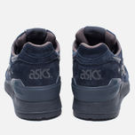 Кроссовки ASICS Gel-Respector Tonal Pack Indian Ink фото- 3