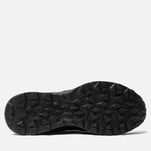 Мужские кроссовки ASICS Gel-Sonoma 5 Gore-Tex Black/Black фото- 4