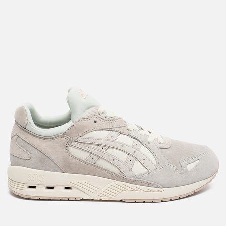 Кроссовки ASICS GT-Cool Xpress Whisper Pink Pack Slight White/Moonbeam