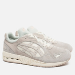 Кроссовки ASICS GT-Cool Xpress Whisper Pink Pack Slight White/Moonbeam фото- 1