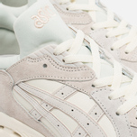 Кроссовки ASICS GT-Cool Xpress Whisper Pink Pack Slight White/Moonbeam фото- 5