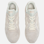 Кроссовки ASICS GT-Cool Xpress Whisper Pink Pack Slight White/Moonbeam фото- 3