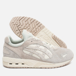 Кроссовки ASICS GT-Cool Xpress Whisper Pink Pack Slight White/Moonbeam фото- 2
