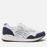 Кроссовки ASICS Lyte-Trainer White/White фото- 0