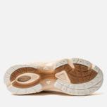 Кроссовки ASICS x GmbH Gel-Kayano 5 OG Seashell/Seashell фото- 4