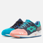 Кроссовки ASICS Gel Lyte III What The Fieg Salmon/Cove фото- 2