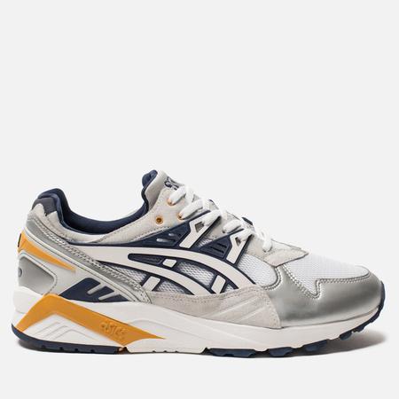 449bbf10ef8c Купить мужские дышащие кроссовки в интернет магазине Brandshop ...