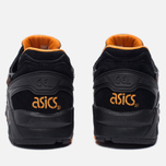 Кроссовки ASICS x Porter Gel-Kayano Trainer Black фото- 5
