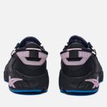 Кроссовки ASICS x Slam Jam Gel-Mai Angle Pack Black/Black фото- 5