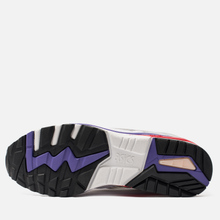 Кроссовки ASICS x Sneakerwolf Gel-Kayano Trainer White/Clear фото- 4