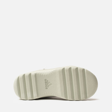 Кроссовки детские adidas Originals YEEZY Desert Boot Kids Salt/Salt/Salt фото- 4
