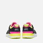 ASICS Gel-Lyte V PS Children's Sneakers Black photo- 3