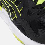 ASICS Gel-Lyte V PS Children's Sneakers Black photo- 7